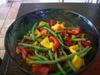 Colorful_salad