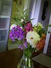 Floweres_2