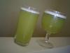 Mint_drink_2_2