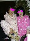 Pink_xmas_052_1