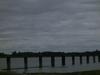 River_view_3