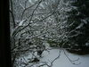 Snow_front_2
